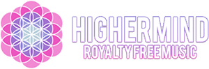 HIGHERMIND ROYALTYFREEMUSIC Coupons