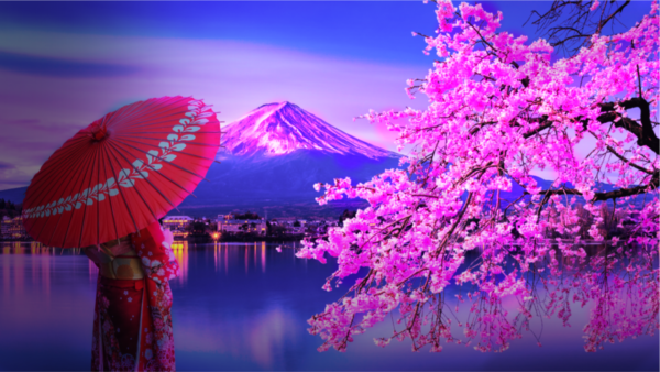 Shutterstock 1507004621 3
